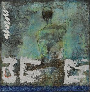 Peinture201820-20DS(06-15-09-35-38)